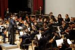 Beardsmanship - Dag Gabrielsen Craig Orchestra
