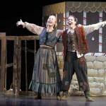 Hansel und Gretel Sarasota Opera Apprentice Scenes