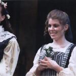 Sarasota Opera Miscellaneous Shots