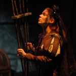 Man of La Mancha at Diablo Light Opera Company