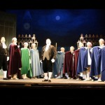 Iolanthe at the International Gilbert & Sullivan Festival