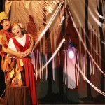 The Magic Flute - Arizona Opera School Tour