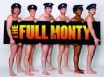 The Full Monty Promotional picture