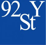 92 Y St picture white lettering on blue background