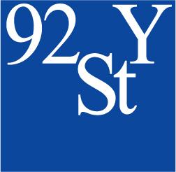 92st Y