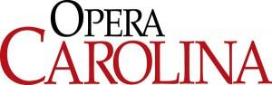 opera-carolina-logo