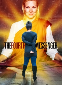 Poster-for-THE-FOURTH-MESSENGER-203x280