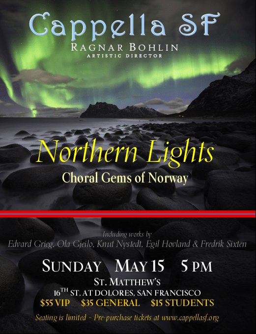 cappellasfmay2016poster4
