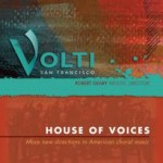 houseofvoices100X100