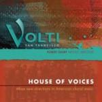 houseofvoices100X100