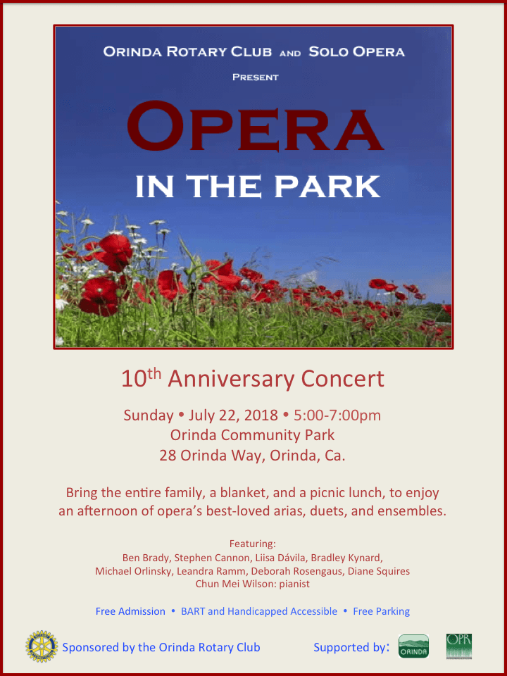 opera-in-the-park-flyer
