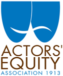 EquityLogo