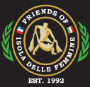 Friends of Isola delle Femmine​