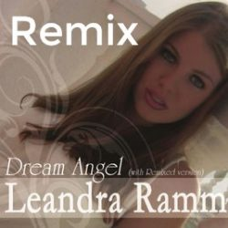 dream-angel-remix
